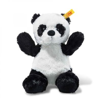 Ming Panda - 18cm - Steiff