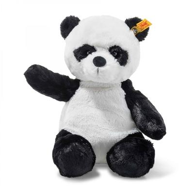 Ming Panda - 28cm - Steiff