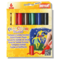 Playcolor - Color 6 stiften