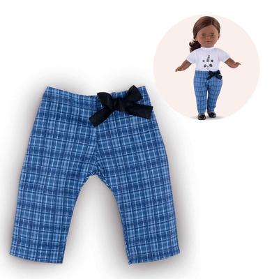ma Corolle - Pantalon