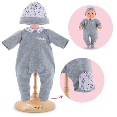 Corolle - Pyjama panda - 36cm