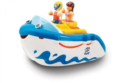 WOW Toys - Danny Bath boat