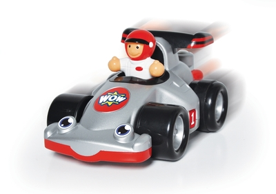 WOW Toys - Racemonster Rick