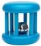 Baby rammelaar - Blauw - Brio