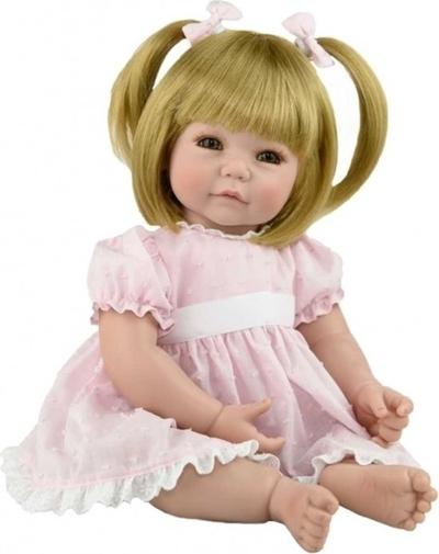 Adora Toddler Time Baby Amy - 51cm
