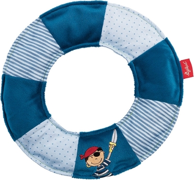 Sigikid Frisbee - Piraat Sammy