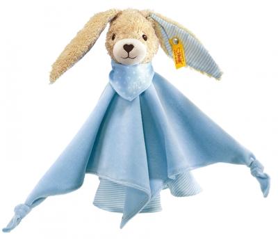 Steiff Knuffeldoek konijn