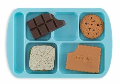 ma Corolle - Lunchpakket