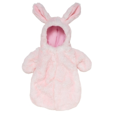 wee Baby Stella - Slaapzak konijn