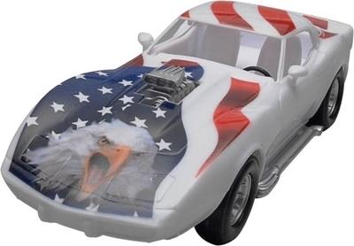 Corvette Sport - Revell