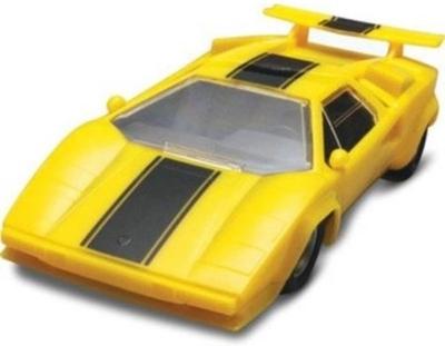 Lamborghini Countach - Revell