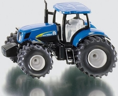 Siku - New Holland 7070 tractor