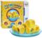 Cheese - Eureka