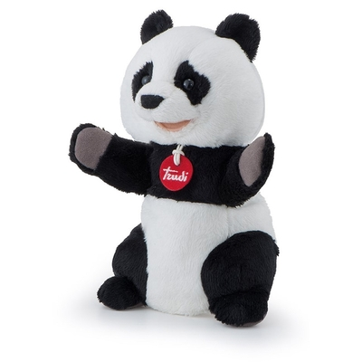 Handpop Panda