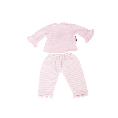 Pyjama set -45-50cm - Götz