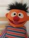 Handpop Ernie - 65cm