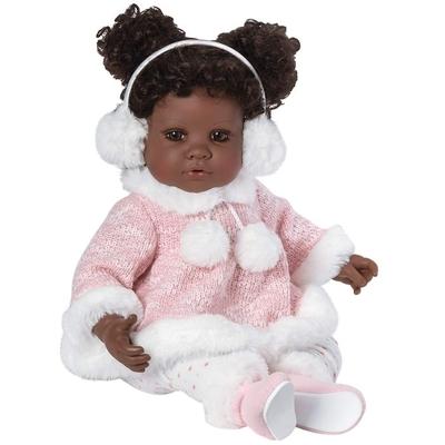 Adora Toddler Time - 50cm - Winter Dream