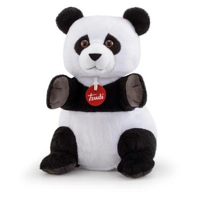 Handpop - Panda - 25cm