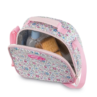 Corolle - Lunch en koeltas voor kinderen