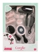 Hairstyling set 14delig - 36cm - Corolle