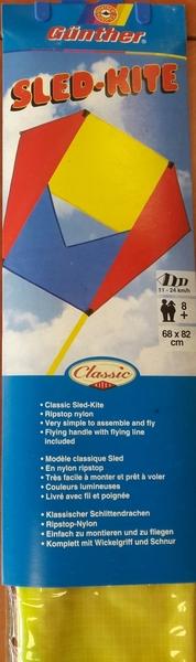 Vlieger Classic