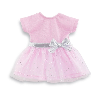 ma Corolle - Dress jurk met tule