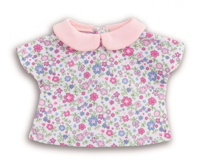 ma Corolle - Bloemen shirt