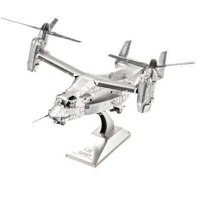 V-22 Osprey - Metal Earth